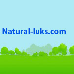 Інтернет-магазин – natural-luks.com