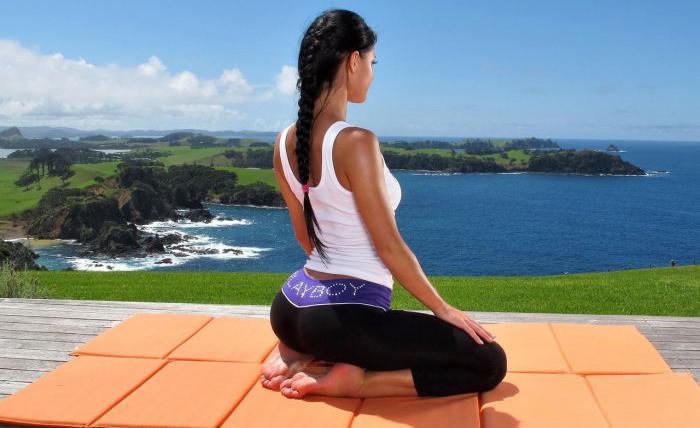 7 причин начать медитировать