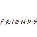 Легендарному серіалу «Друзі» – 20 років!