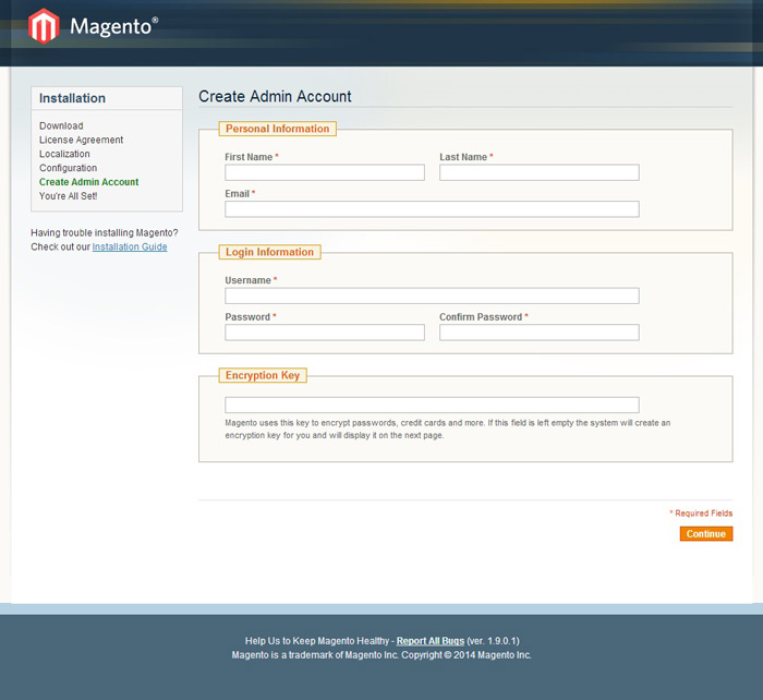 ustanovka-magento-screen4