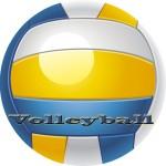 «Горячий волейбол» — фотоподборка