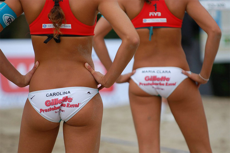 volleyball-girls