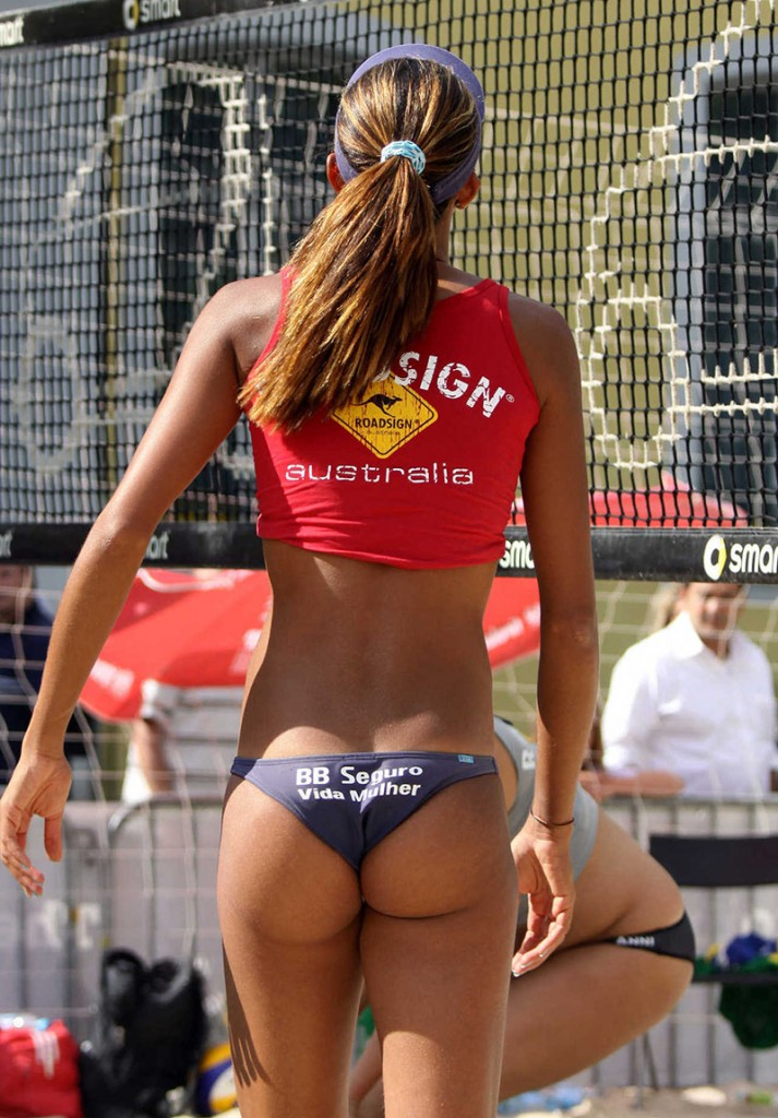volleyball-girls-3