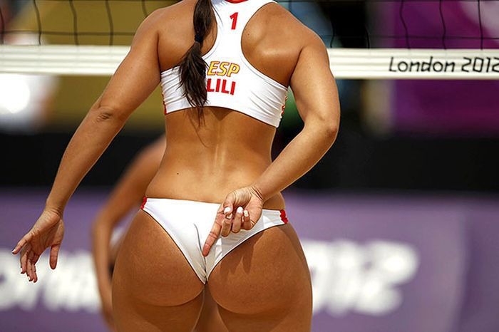 volleyball-girls-4
