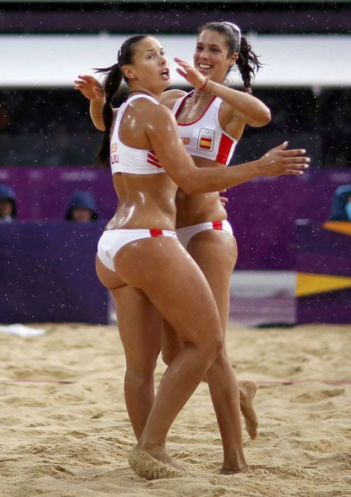 volleyball-girls-6