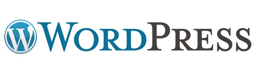 Встановлення WordPress