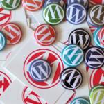 Як встановити демо-дані в WordPress самостійно