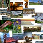 ТОП-10 місць, які бажано відвідати
