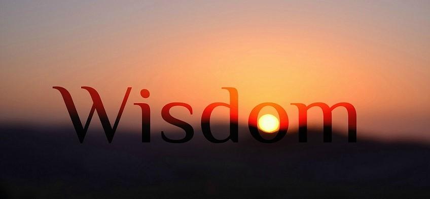 Мудрість з Італії – прислів'я та приказки