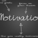 Мотивация – простые ответы на сложные вопросы