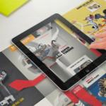 Современное сайтостроение – интерактивная биография Т.Шевченко