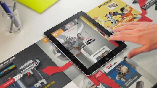 Сучасне сайтобудування – інтерактивна біографія Т.Шевченка