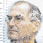 8 малоизвестных фактов про Стива Джобса
