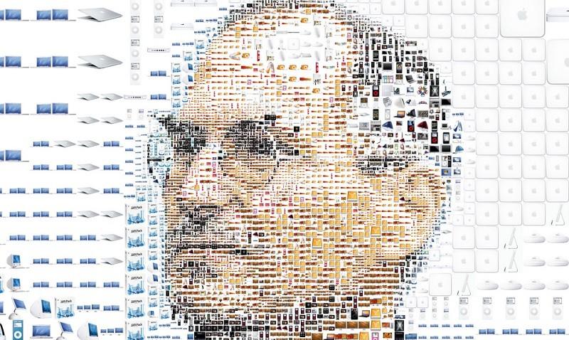 8 маловідомих фактів про Стіва Джобса