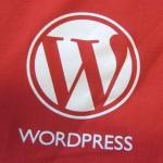 Початкове налаштування WordPress: перші 10 кроків