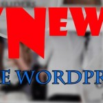 Готова тема для WordPress – Znews