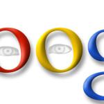 Штрафи та фільтри Google – як боротися