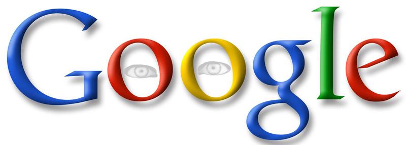 Штрафы и фильтры Google — как бороться