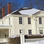 Як перетворити свій будинок в енергоефективний