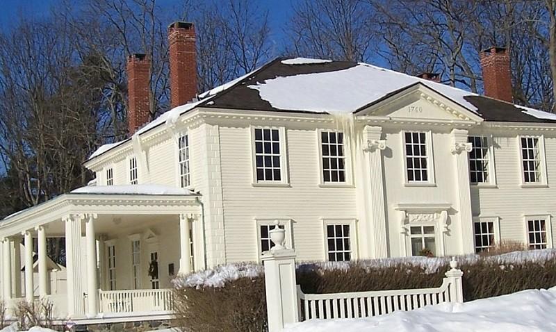 Как преобразовать свой дом в энергоэффективный