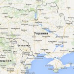 Як додати свій сайт в Google Maps