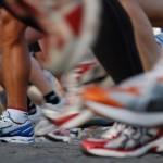 10 фактів користі від бігу