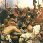 Дематюкація – давно забуті українська лайка та матюки