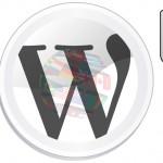 Як на практиці перекладати WordPress