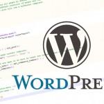 Как создать собственный шаблон страницы WordPress