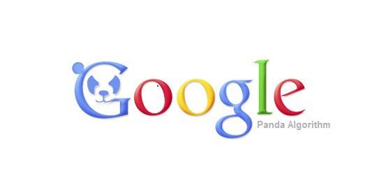 Як врятуватись від штрафів Google Panda