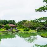 Мудрість з Японії – прислів'я та приказки