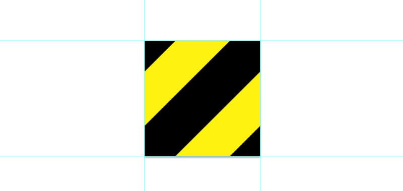 Создаем повторяющийся узор (паттерн) в Photoshop