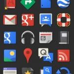 Корисні сервіси Google, про які ви не знали