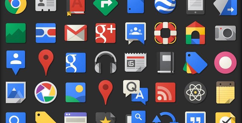 Полезные сервисы Google, о которых вы не знали