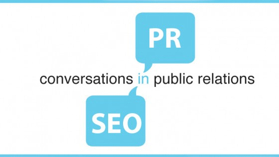 Общие советы по PR и SEO