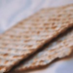 Мудрость в еврейских пословицах
