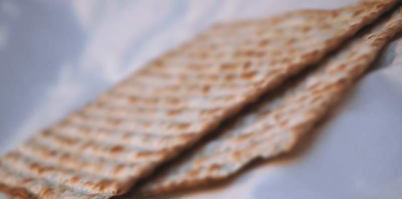 Мудрість в єврейських прислів'ях