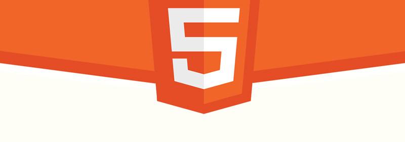 HTML5 – шпаргалка по тегам та атрибутам