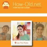 Microsoft тестирует на людях сервис по определению пола и возраста