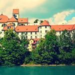 Мудрість з Німеччини – німецькі прислів'я та приказки