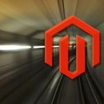 Оптимизация скорости интернет-магазина на Magento