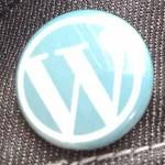 Як підключити JavaScript і CSS в тему або плагін WordPress