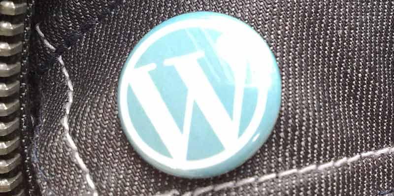 Как подключить JavaScript и CSS в тему или плагин WordPress