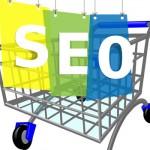 SEO для інтернет-магазинів