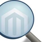 Частые вопросы по Magento и ответы на них