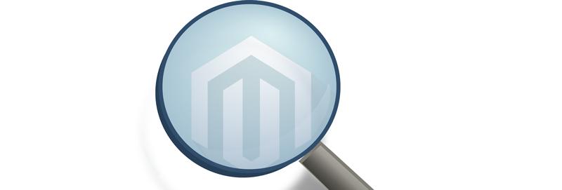 Популярні запитання по Magento і відповіді на них
