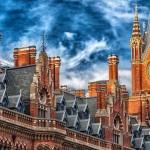 Мудрість із Англії – англійські прислів'я та приказки