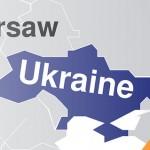 Открытые базы данных Украины – список