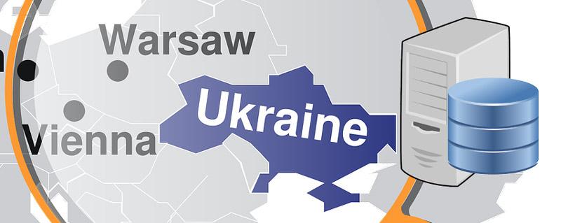 Відкриті бази даних України – місцеві бюджети