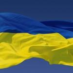 Промо-ролики про Украину